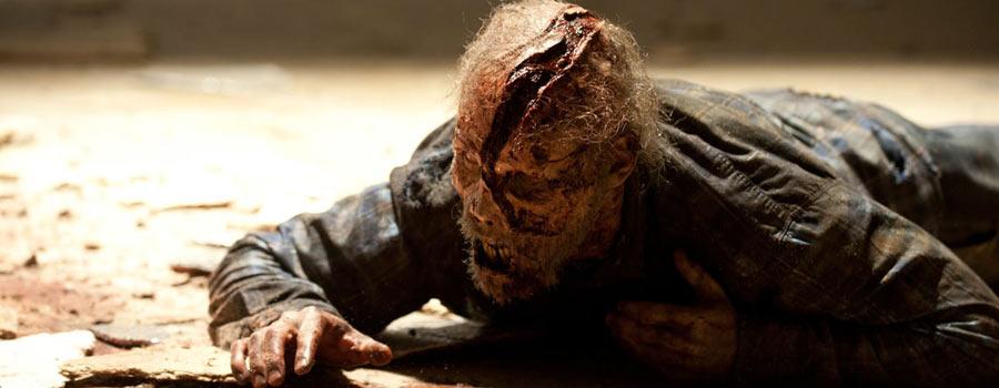 the-walking-dead-4-temporada-parte-1-momentos-chocantes-005
