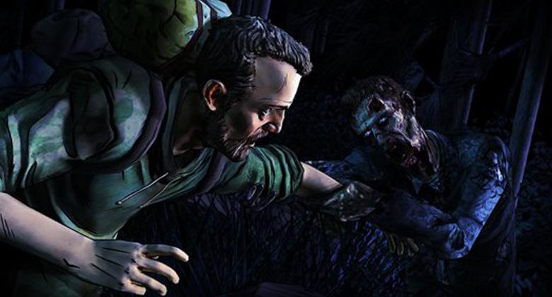 The Walking Dead The Game 2ª Temporada: Revelada a data de lançamento do Episódio 1