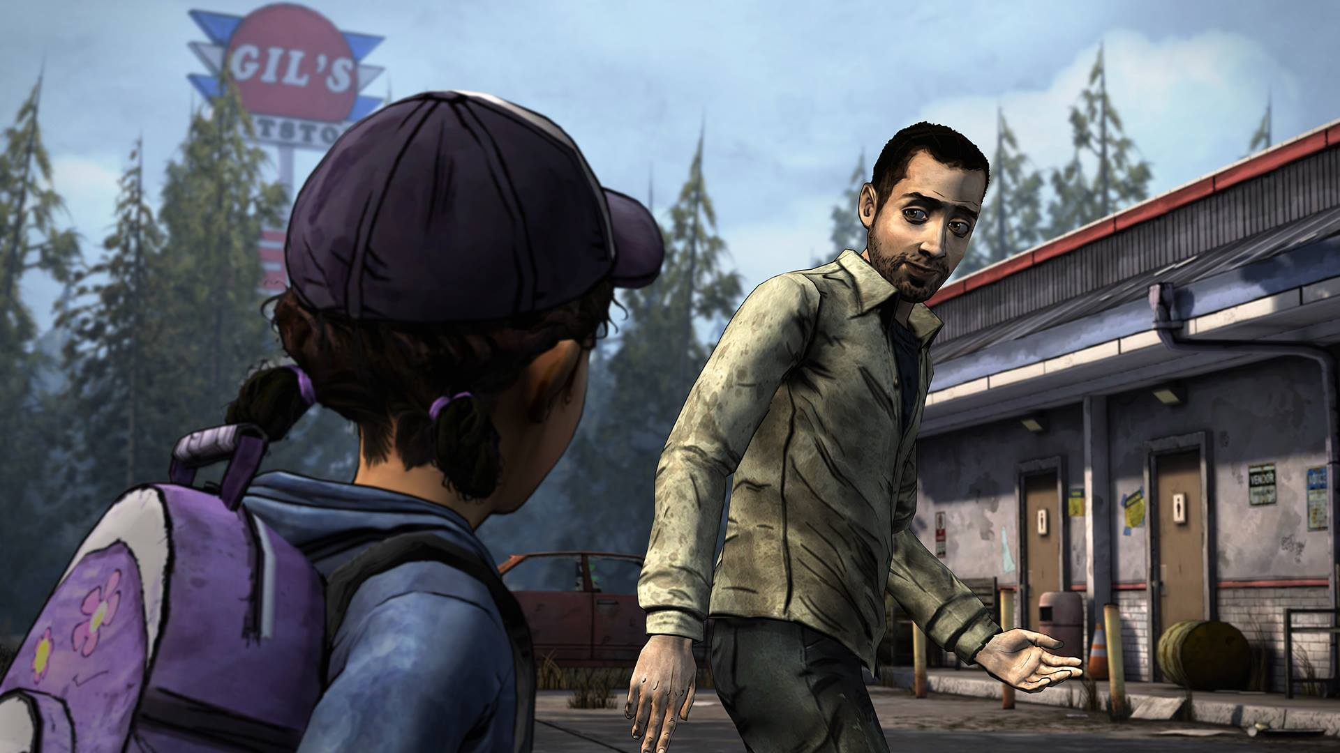 the-walking-dead-telltale-games-2-temporada-omid-post