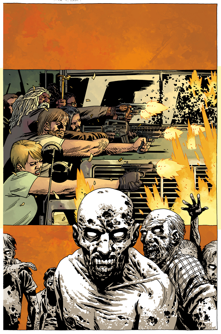 the-walking-dead-volume-20-arte
