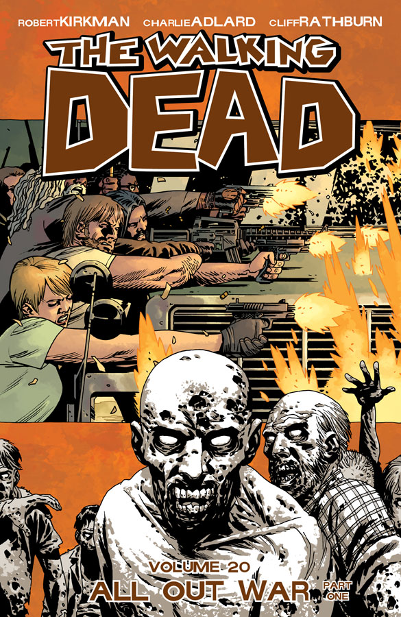 the-walking-dead-volume-20-capa