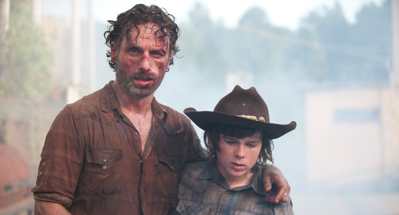 walking-dead-4-temporada-too-far-gone-review