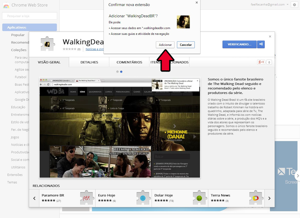 walking-dead-brasil-para-google-chrome-print-002