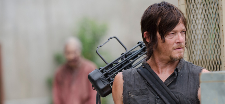 10-coisas-da-2-parte-da-4-temporada-the-walking-dead-010