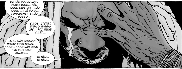Ezekiel-The-Walking-Dead-119