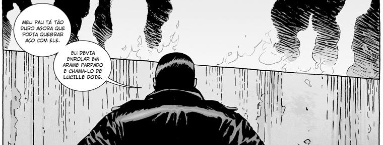 Negan-The-Walking-Dead-120