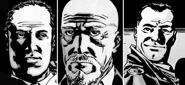 Pete-Anderson-Douglas-Monroe-Negan-The-Walking-Dead