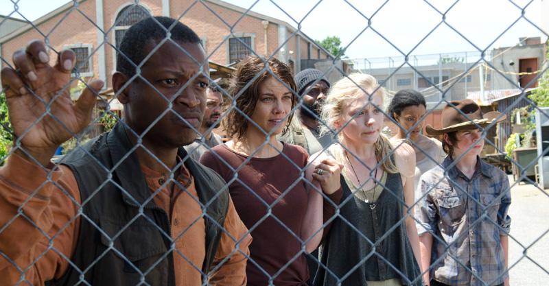 The-Walking-Dead-4-Temporada-S04E08-Too-Far-Gone