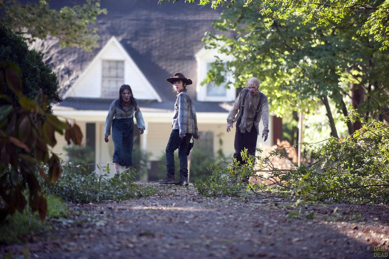 Walking-Dead-409-01