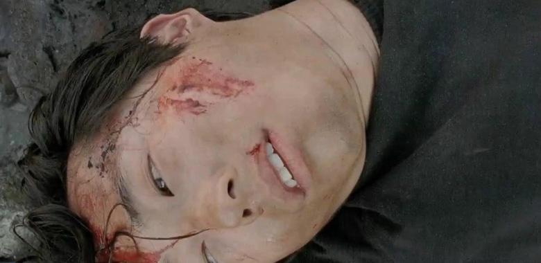 glenn-the-walking-dead-4-temporada-parte-2-trailer-analise