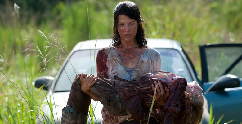 lilly-meghan-the-walking-dead-4-temporada