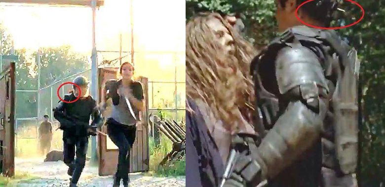 lilly-tara-the-walking-dead-4-temporada-parte-2-trailer-analise