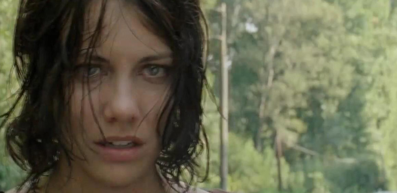 maggie-the-walking-dead-4-temporada-parte-2-trailer-analise