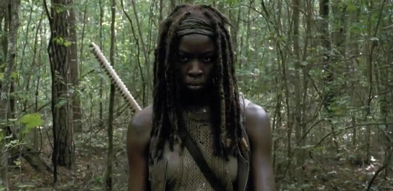 michonne-the-walking-dead-4-temporada-parte-2-trailer-analise