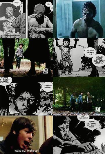 rick-carl-serie-hq-the-walking-dead