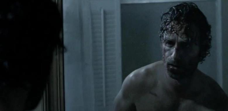 rick-the-walking-dead-4-temporada-parte-2-trailer-analise