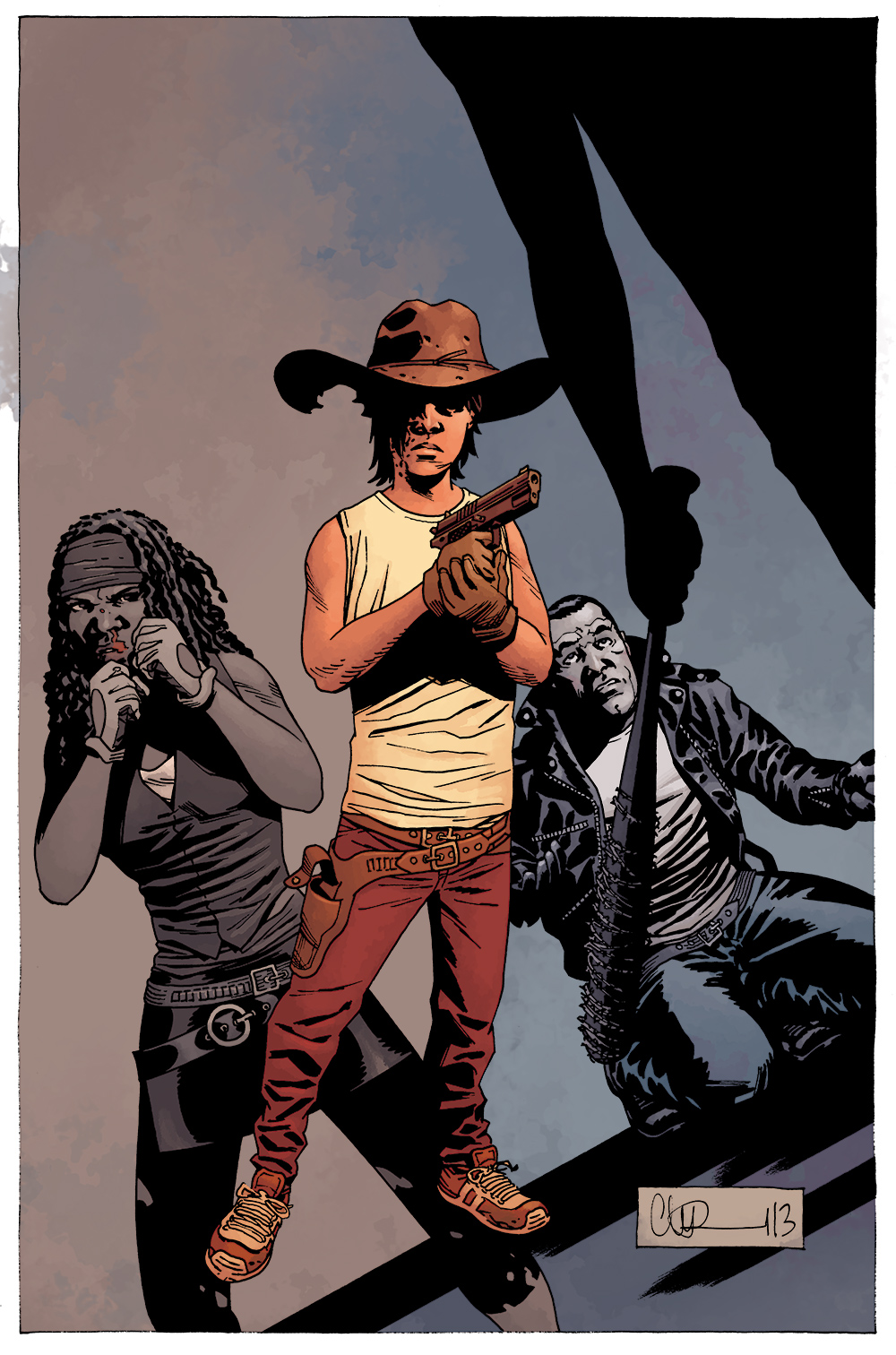 the-walking-dead-126-capa