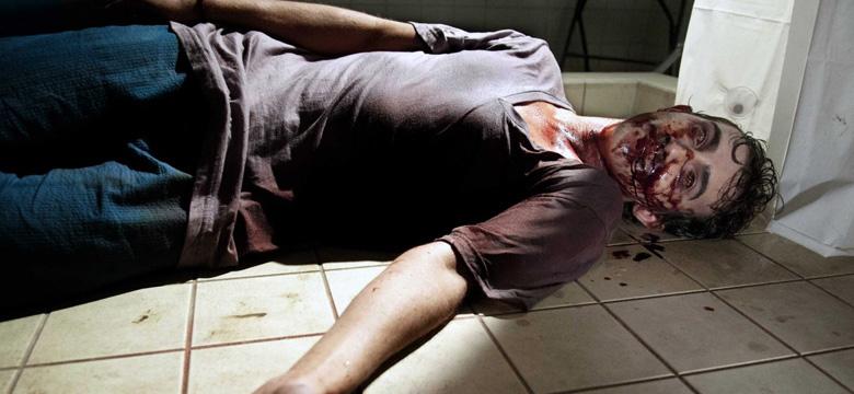 the-walking-dead-4-temporada-parte-2-teorias-003