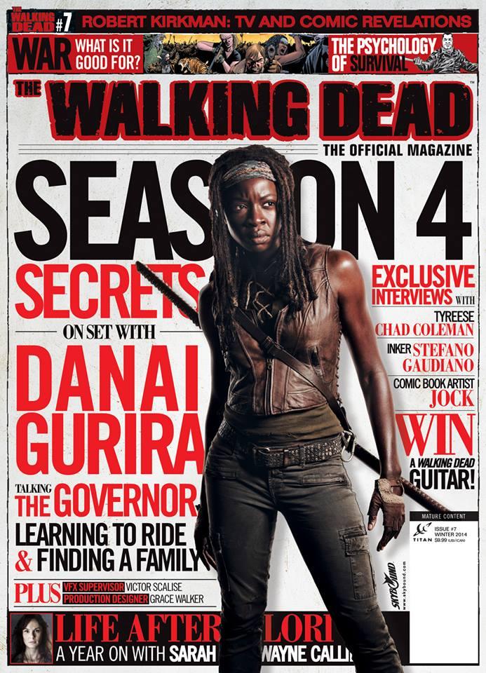 the-walking-dead-magazine-7-capa-oficial