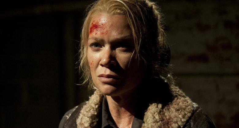 Os 3 momentos mais frustrantes de The Walking Dead em 2013
