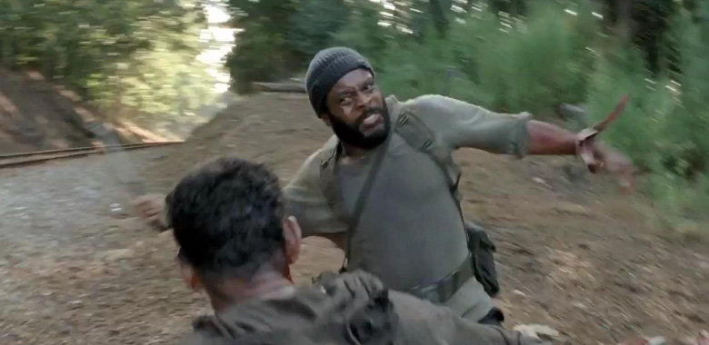 tyreese-the-walking-dead-4-temporada-parte-2-trailer-analise