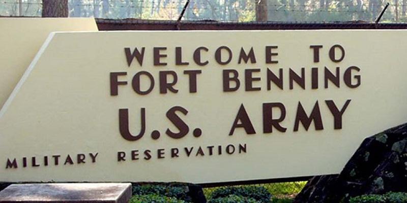 001-Fort-Benning