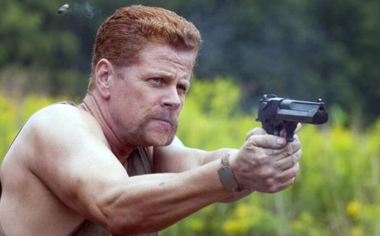 Abraham-Ford-4-Temporada-The-Walking-Dead