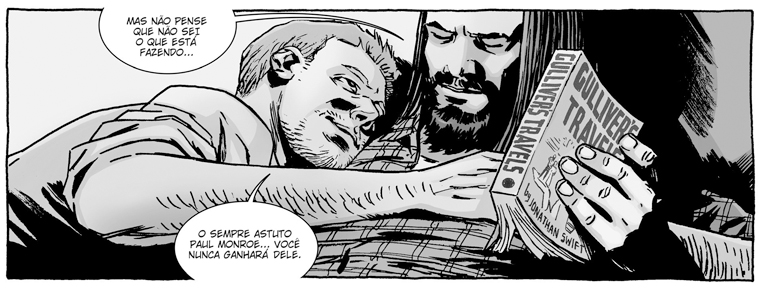 Jesus-Alex-The-Walking-Dead-122