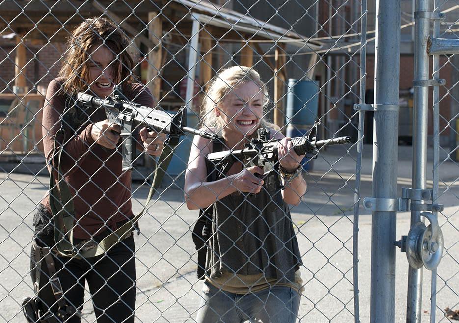 The-Walking-Dead-4-Temporada-S04E08-Too-Far-Gone-004