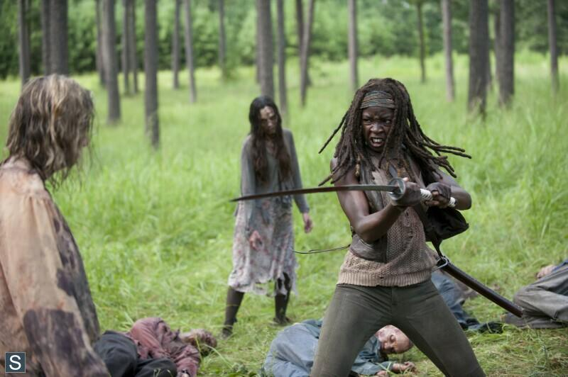 The Walking Dead - Episode 4.09 - After - New Promotional Photo_FULL