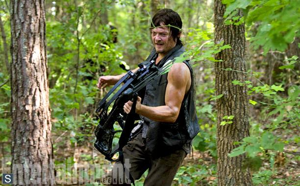 The Walking Dead - Season 4B - New Promotional Photos (1)_FULL