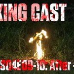 Walking Cast #29 – Episódios S04E09: After & S04E10: Inmates