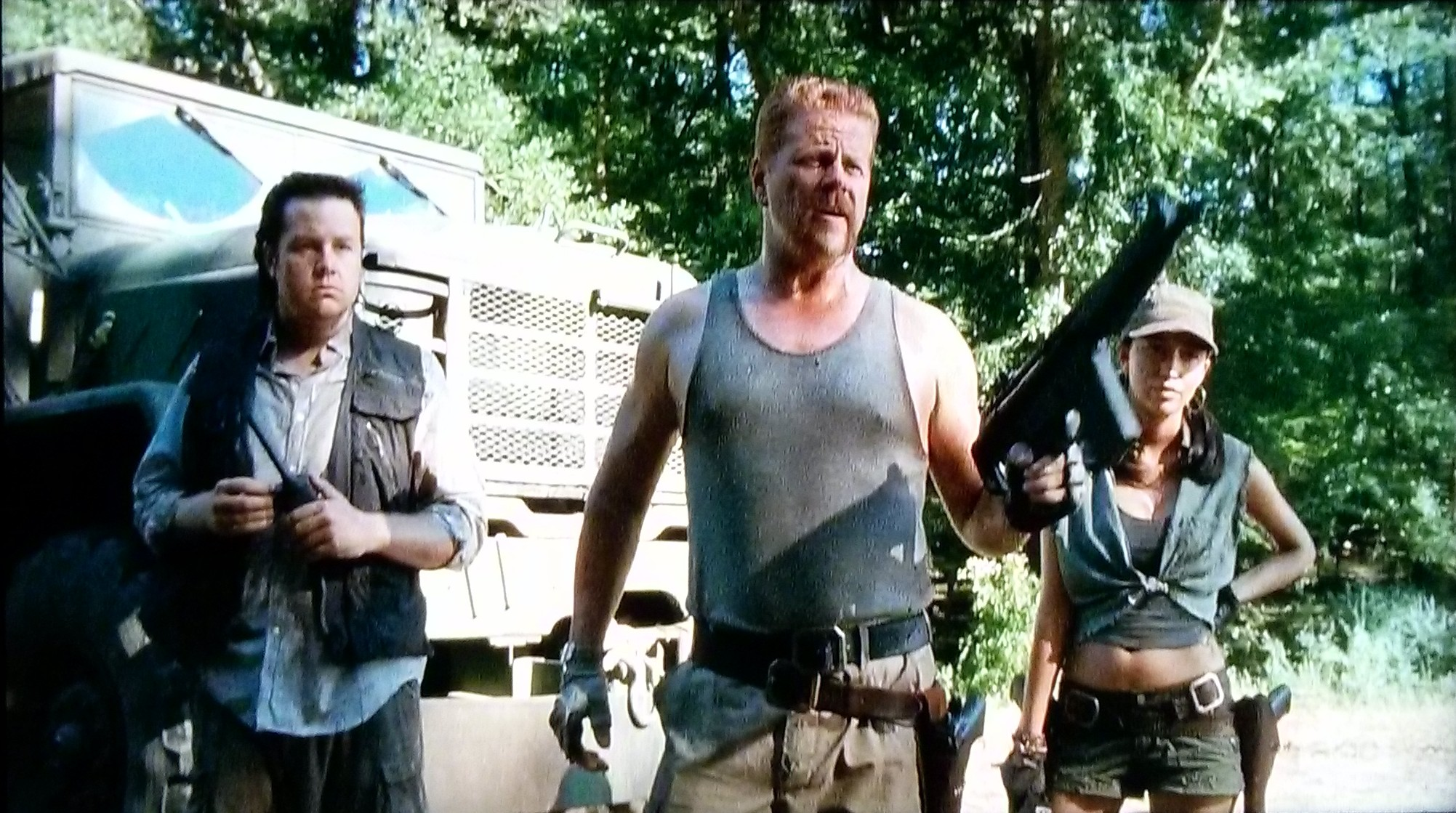 abraham-eugene-rosita-the-walking-dead-4-temporada