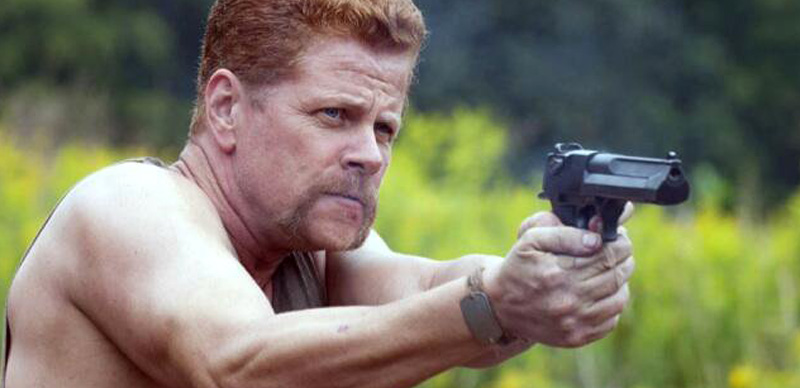 abraham-the-walking-dead-4-temporada