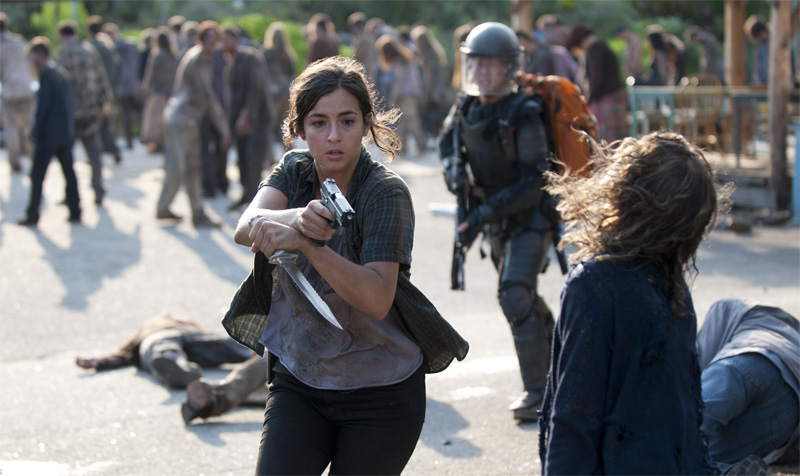alanna-masterson-tara-chambler-the-walking-dead-4-temporada-002