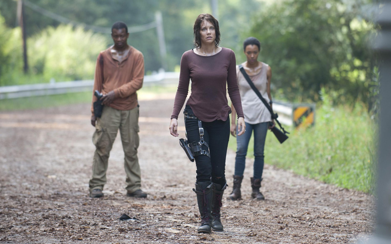 bob-maggie-sasha-the-walking-dead-4-temporada-s04e10-inmates