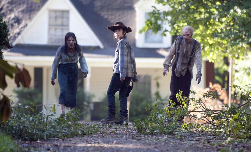 carl-grimes-the-walking-dead-4-temporada-parte-2-post