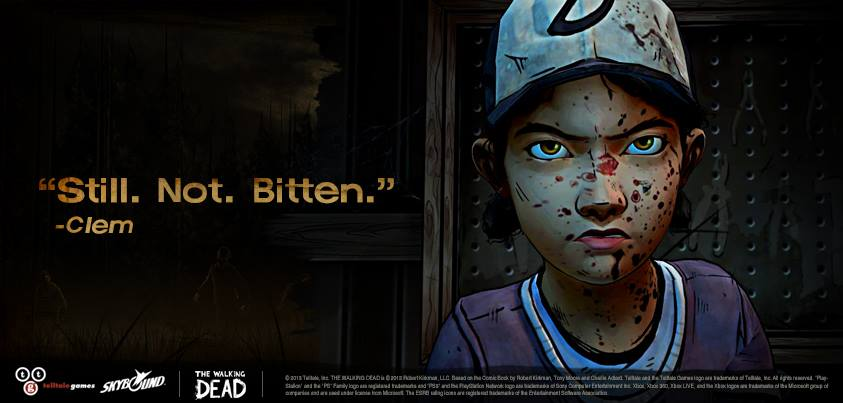 clementine-s02e02-a-house-divided-post