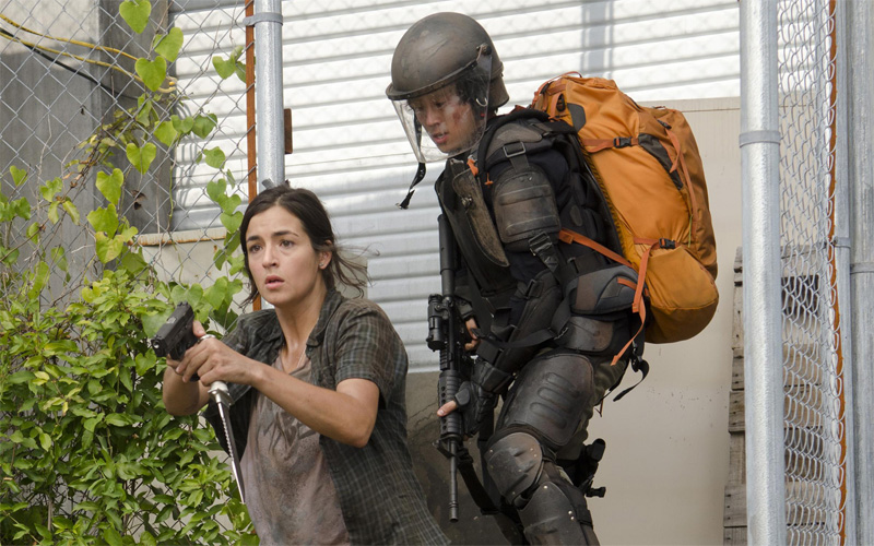 glenn-tara-the-walking-dead-4-temporada-Inmates