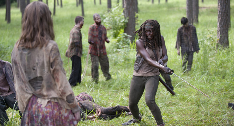 michonne-after-the-walking-dead-4-temporada