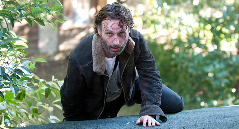 Post-Mortem do episódio 4x11 -