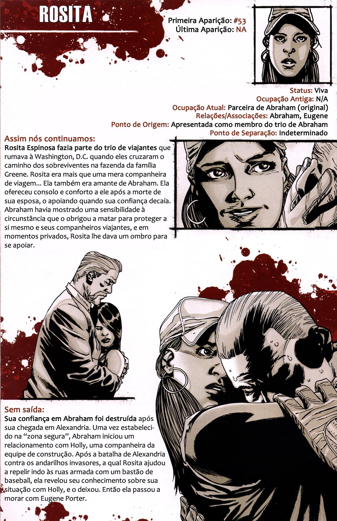 rosita-espinosa-the-walking-dead-hq