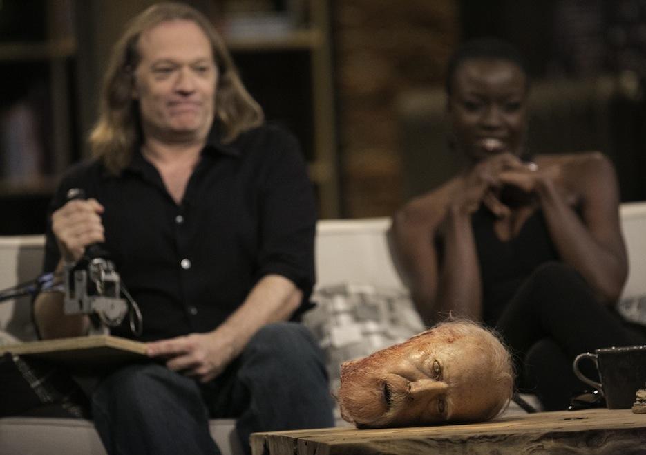 talking-dead-S04E09-After-006