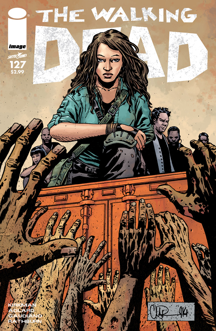 the-walking-dead-127-capa-oficial