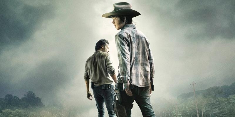 005-poster-4-temporada