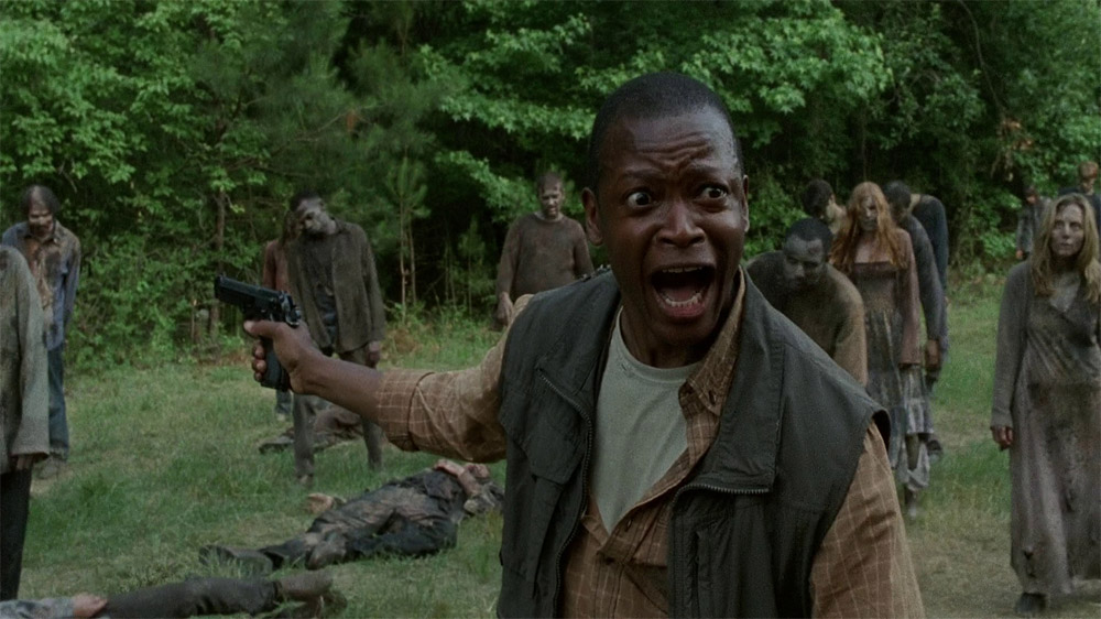 Bob-Stookey-The-Walking-Dead