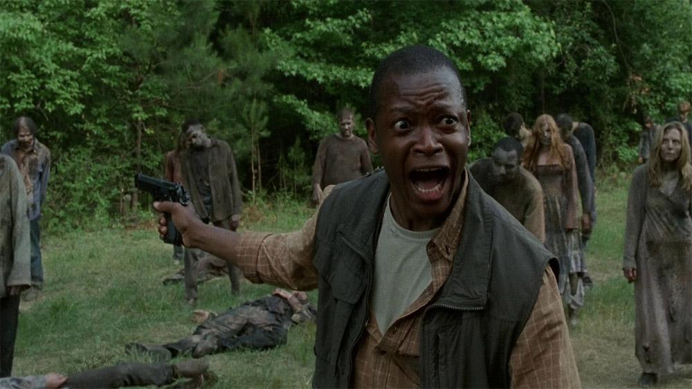 Bob-Stookey-The-Walking-Dead