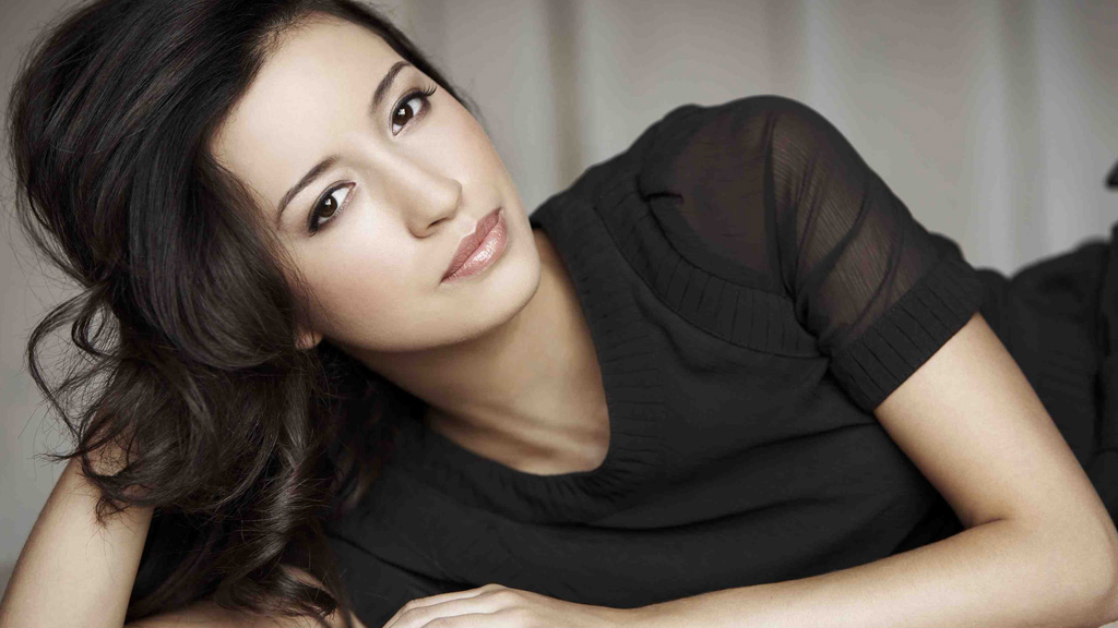 Christian-Serratos-001