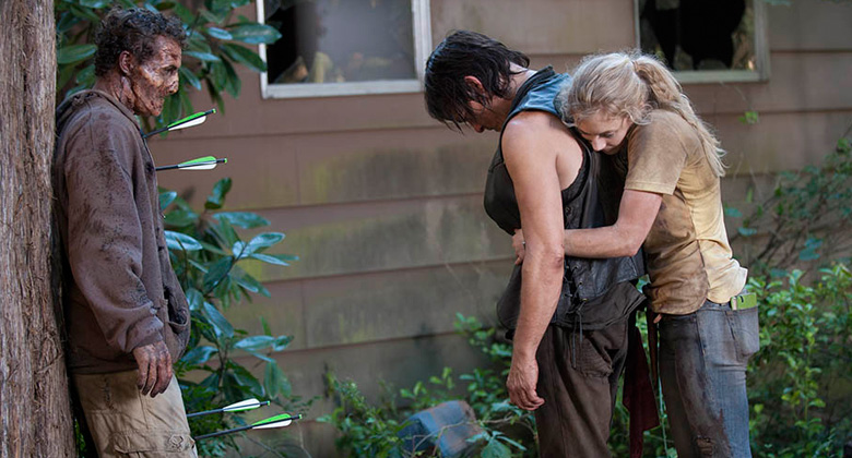 Daryl-Beth-Still-Review