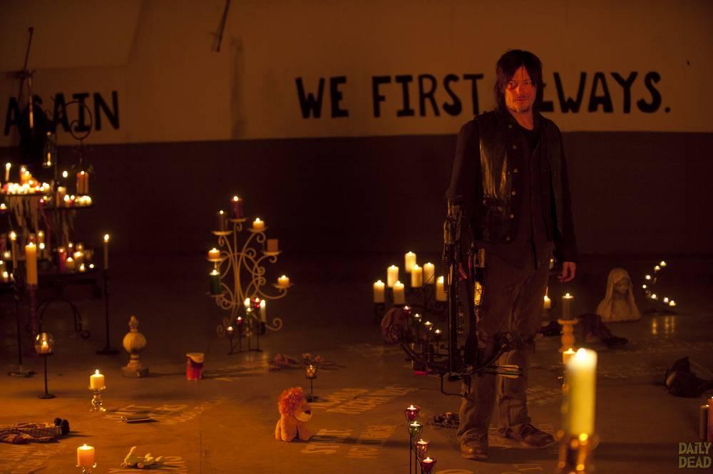 Daryl-The-Walking-Dead-S4-Finale